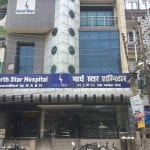 Nht_hospital 45