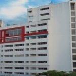 Nht_hospital 100