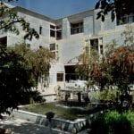 Nht_hospital 43
