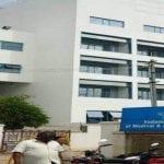 Nht_hospital 96