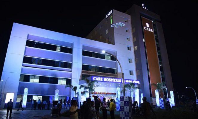 Aditya Care Hospital Odisha