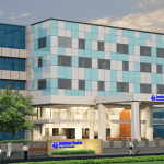 Ananthapuri Hospitals