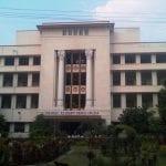 Nht_hospital 312