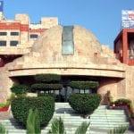 Bhagwan Mahaveer Cancer Hospital