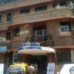 Nht_hospital 298