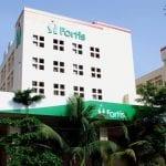 Nht_hospital 317