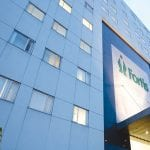 Nht_hospital 318