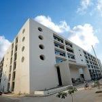 Nht_hospital 309