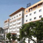 Hospital_nht