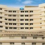 Institute Of Neurosciences Kolkata