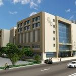 Nht_hospital 327