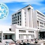 Nht_hospital 308