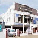 Amala Ayurvedic Hospital