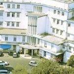 Nht_hospital 316