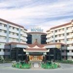 Nht_hospital 300