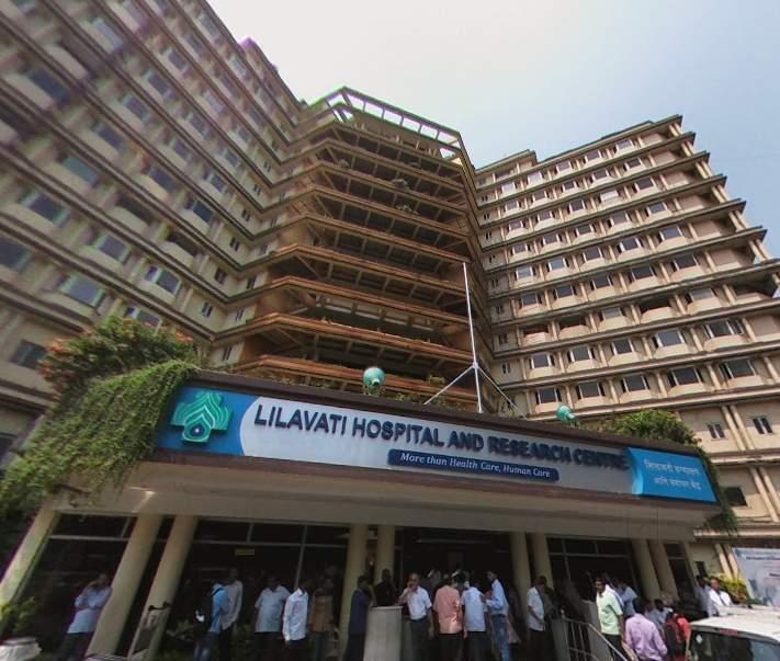 Nht_hospital 304