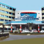 Nht_hospital 236