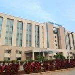 Nht_hospital 142