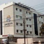 Nht_hospital 257
