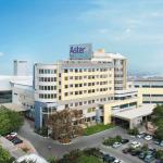 Nht_hospital 169