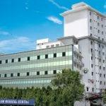 Nht_hospital 284