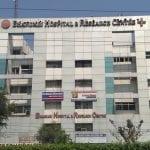Nht_hospital 178