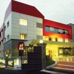 Nht_hospital 235