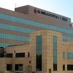 Nht_hospital 220