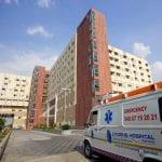 Nht_hospital 242
