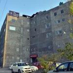 Nht_hospital 149