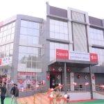 Nht_hospital 185
