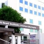 Nht_hospital 188