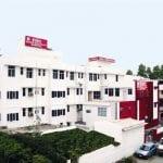 Nht_hospital 259