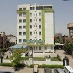 Nht_hospital 217