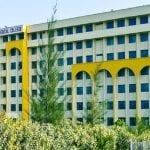 Nht_hospital 193