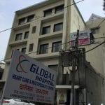 Nht_hospital 225