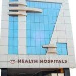 Nht_hospital 173