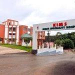 Nht_hospital 241