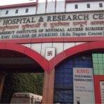 Nht_hospital 230