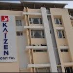Nht_hospital 153