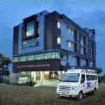 Nht_hospital 246