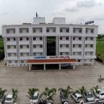 Nht_hospital 175