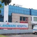 Nht_hospital 154