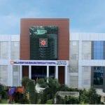 Nht_hospital 240