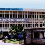Nht_hospital 287