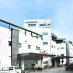 Nht_hospital 190