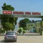 Nht_hospital 189