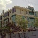 Nht_hospital 172