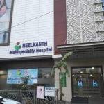 Nht_hospital 206