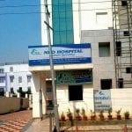 Nht_hospital 182